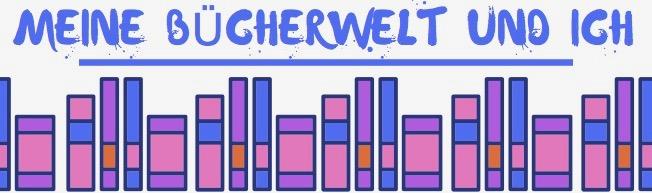 Buchrezensionen und Bücher